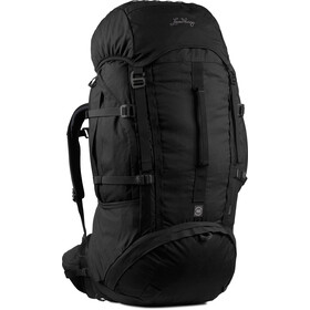 Lundhags Gnaur 75 Backpack black